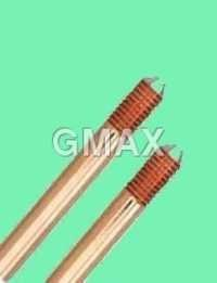Lightning Arrester Conductor