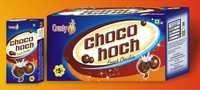 Choco Hoch