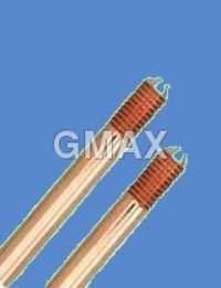 Air Termination Rod