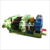 Unidrive Grinder Mill