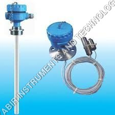 Digital Level Transmitter