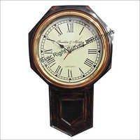Pendulam Clock