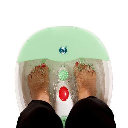Foot Spa Massager