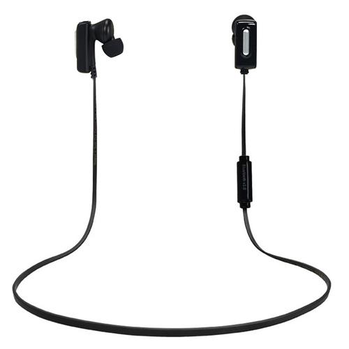 NFC Super Bass Music Sport Bluetooth Headset