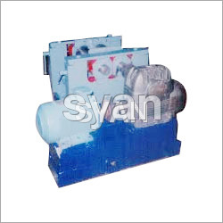 Rubber Lab Mixing Mill