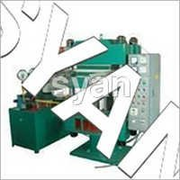 Rubber Tube Mixing Mill