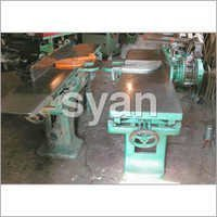Rubber Flotter Mixing Mill