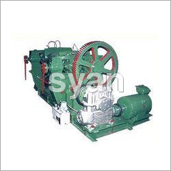 Rubber Seal Mixing Mill