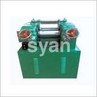 Rubber O Ring Mixing Mill