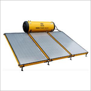 Solar Water Heater  - Ultima