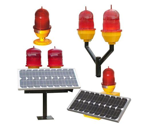 Aviation Lamp