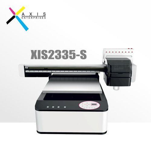 Mementos Printer