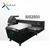 Doors UV Printer