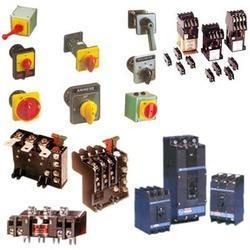 Switchgear/Conductor