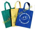 Non Woven Bag Labels