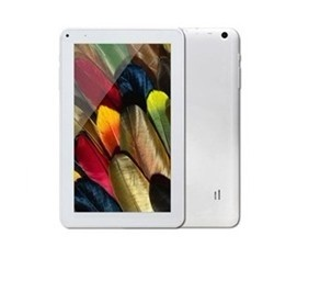 9 Inch Dual Core Tablet PC