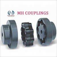 MH Flexible Coupling