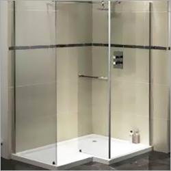 Shower Enclosures Glass