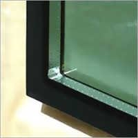 Heavy Duty Insulated Glass