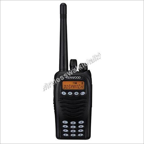 KENWOOD handheld radio TK-3170