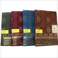 South Indian Printed Sarees