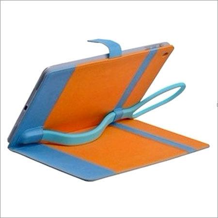 iPad Air Portable Intelligent Sleep Holster