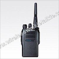 MOTOROLA walkie talkie GP328 PLUS