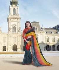 Cheap sarees online india