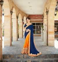 Cheap Sarees Online Shopping