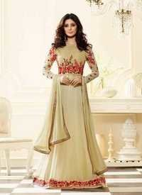 Latest Salwars For Women