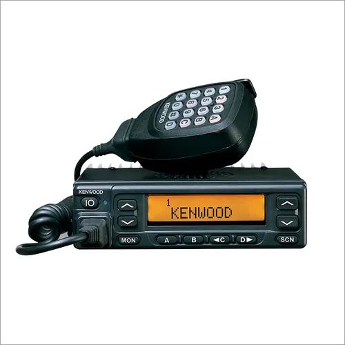 KENWOOD TK-980
