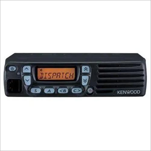 KENWOOD TK-7160