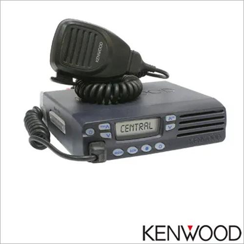 KENWOOD TK-7100H