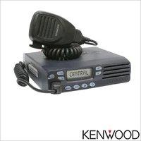 KENWOOD TK-7100