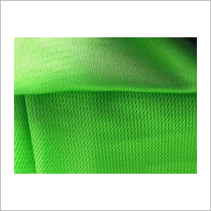 Polyknit Fabrics