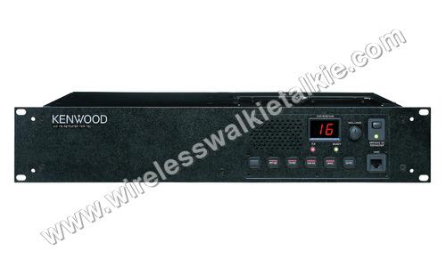 KENWOOD TKR-750