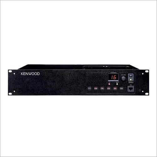 KENWOOD TKR-850