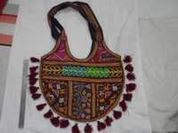 Gujrati Bags