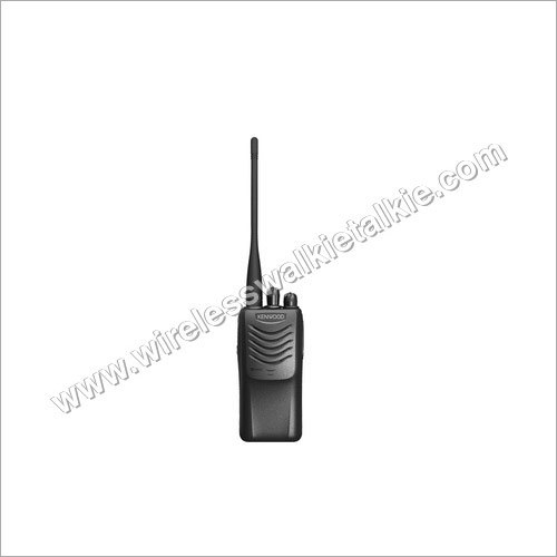 KENWOOD Walkie Talkie TK-3000
