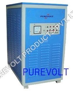 Automatic Voltage Controller Frequency (Mhz): 50 Hertz (Hz)
