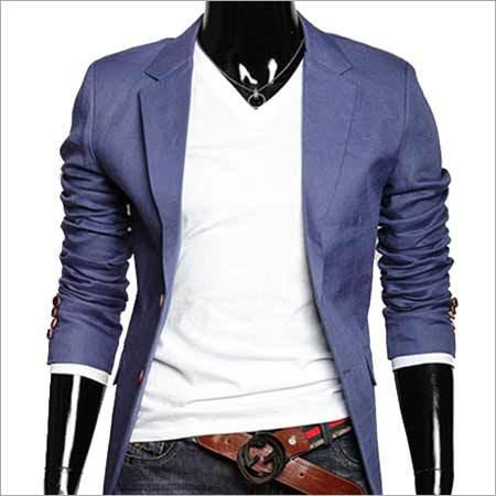 Men's Blazer
