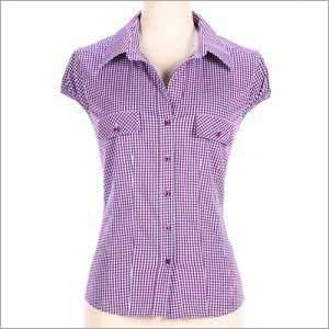 Womens Casual Shirts