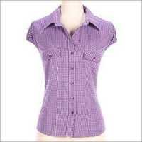 Womens Casual Shirts