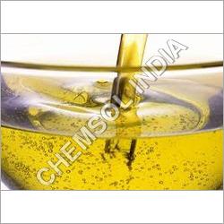 Food Grade Oils
