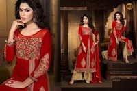 Wholesale Designer Salwar Suits