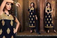 Wholesale Online Designer Suits