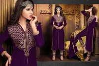 Online Wholesale Designer Suits