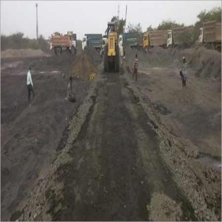 Soil Supply Services