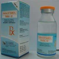Paracetamol Solution