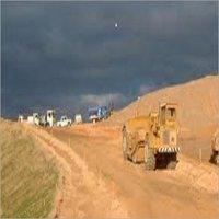 Industrial Land Developer